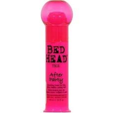 Crema tratament - After Party - Bed Head - TIGI - 100 ml