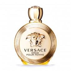 Apa de parfum pentru femei - Eau De Parfum - Eros - Pour Femme - Versace - 50 ml