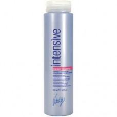 Sampon cu efect anti-caderea parului - Energy Shampoo - Vitality's - 250 ml