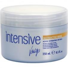 Masca Reparatoare Intensive Nutriactive Mask Vitality's 250 ml