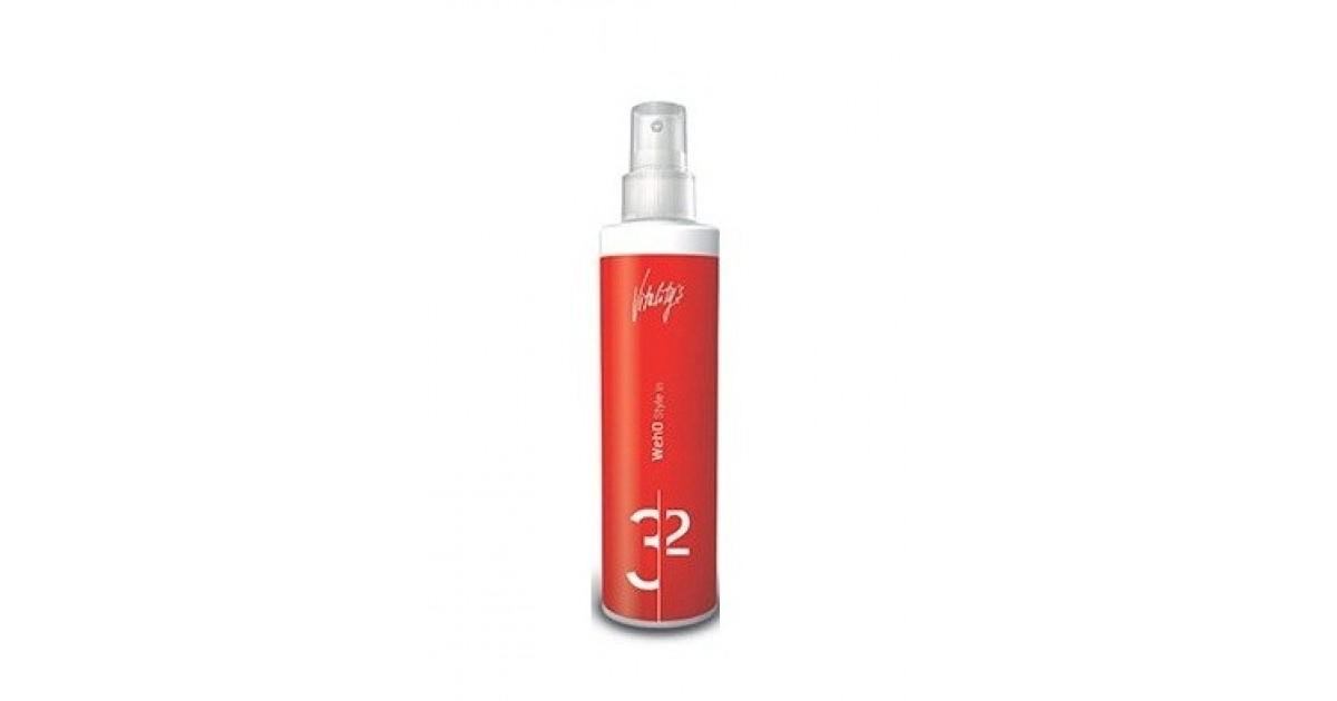 spray pentru volum la radacina