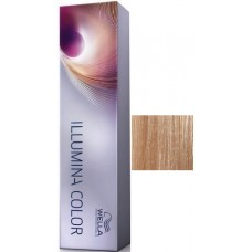 10/36 - Illumina Color - Wella Professionals - Vopsea Profesionala 60 ml
