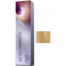 10/38 - Illumina Color - Wella Professionals - Vopsea Profesionala 60 ml