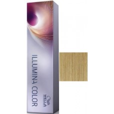 10/93 - Illumina Color - Wella Professionals - Vopsea Profesionala 60 ml
