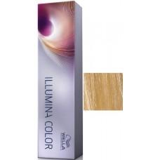 9/03 - Illumina Color - Wella Professionals - Vopsea Profesionala 60 ml