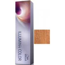 9/43 - Illumina Color - Wella Professionals - Vopsea Profesionala 60 ml