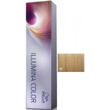 9/ - Illumina Color - Wella Professionals - Vopsea Profesionala 60 ml