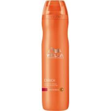 Sampon Hidratant Pentru Par Subtire Enrich Moisturising Shampoo Wella 250 ml