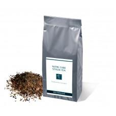 Ceai De Slabit Super Detoxifiant 100gr Styler Tea Weyergans