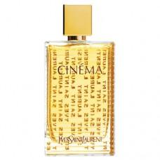 Apa de parfum pentru femei - Eau De Parfum - Cinema - Yves Saint Laurent - 50 ml